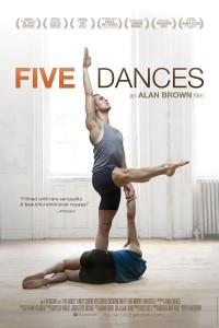 five_dances_poster